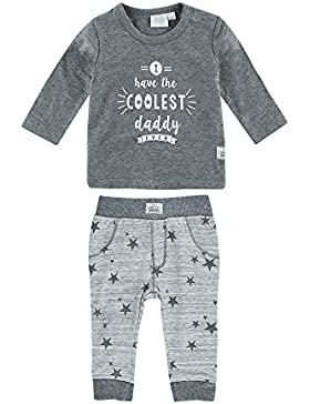 Feetje -  Completini sportivi  - Bebè femminuccia