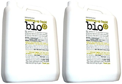 2-pack-bio-d-washing-up-liquid-5000ml-2-pack-bundle
