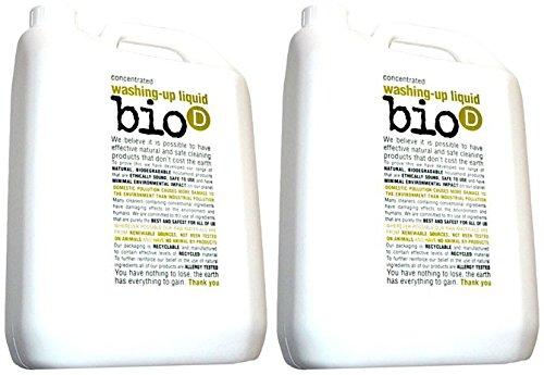 2-pack-bio-d-washing-up-liquid-5000ml-2-pack-bundle