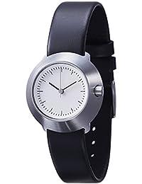 Für Und Timepieces Herren Normal Damen Online Armbanduhren Uhren Yfmb6gv7Iy