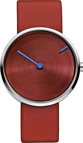 jacob-jensen-curve-series-unisex-bracelet-watch-analogue-quartz-leather-255