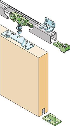 ronin-furniture-fittingsschiebetrbeschlag-70-kg-alu-schiene-160cm-schiebetr-wandmontage-trbreite-71-