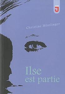 """Afficher """"Ilse est partie"""""""
