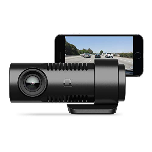 nonda ZUS Smart Dash Cam