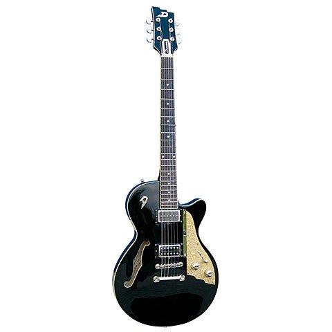 duesenberg-starplayer-tv-dtv-bk-s-chitarra-elettrica