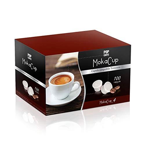 pop-caffe-moka-uno-4-dek-100-capsule