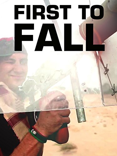 First to Fall