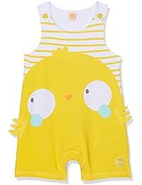 Tuc Tuc Picpic, Pelele para Bebés