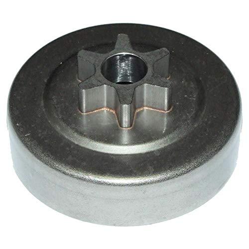BMS Kettenrad passend für Stihl 021 MS210 MS211 Kettensäge