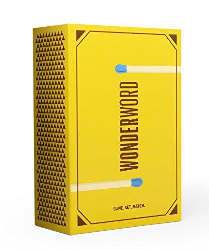 Wonderword-Helvetiq-juego-de-cartas-para-toda-la-familia-adivinar-las-palabras-para-ganar