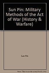 Sun Pin: Military Methods