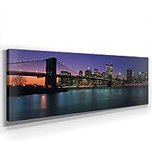 Suchergebnis auf Amazon.de für: wandbilder wohnzimmer xxl - BilderKing