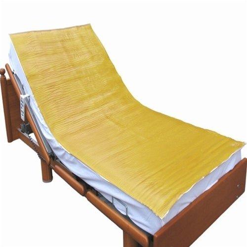 Action Produkte Bett Matratze Gel Schutzhülle aus Polymer Komfort Overlay Pad 35x 80 -