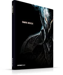 Dark Souls: The Official Guide by Future Press (2011)