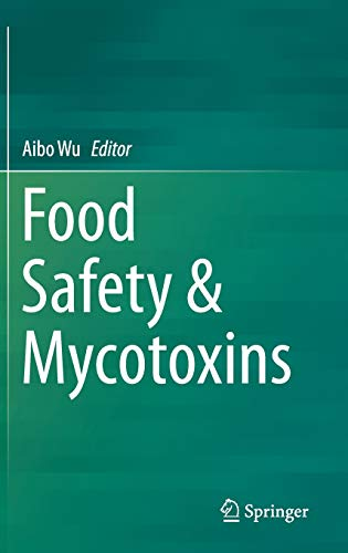 Food Safety & Mycotoxins -