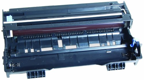Preisvergleich Produktbild Freecolor Basic Toner für HL 1030, 1240, 1250, 1270 N Drum Premium, 20000 Seiten, passend zu Brother DR 6000