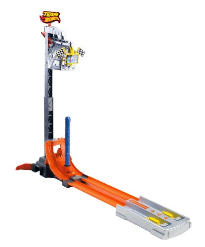 hot-wheels-team-vertical-velocity