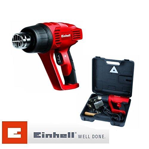 pistola-termica-ad-aria-calda-sverniciatore-2000w-einhell-th-ha-2000-1