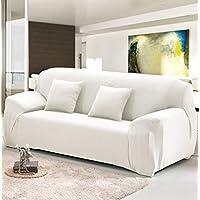 Juegos de sofás de salón | Amazon.es