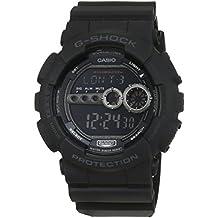 Reloj Casio para Hombre GD-100-1BER