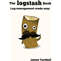 The Logstash Book
