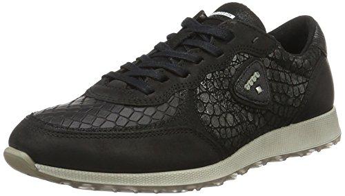 ecco-sneak-ladies-zapatillas-para-mujer-negro-50046black-black-black-black-43-eu