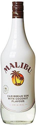 malibu-carribean-white-rum-coconut-confezione-in-bottiglia-di-vetro-da-1-litro-1000043320
