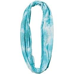 Buff Infinity keline - Braga de cabeza, color multicolor, talla única