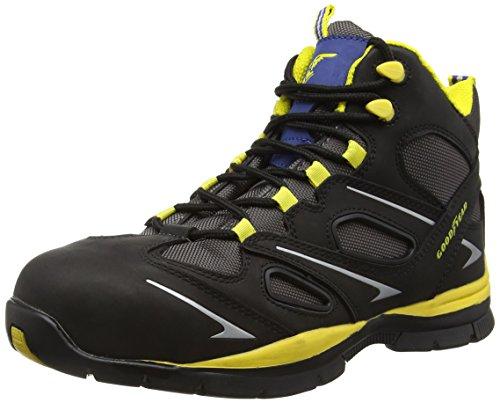 goodyear-g1383770-44-calzatura-da-lavoro-nero-44