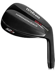 8a722b29adafc Amazon.es  Wedges y palos especiales - Golf  Deportes y aire libre