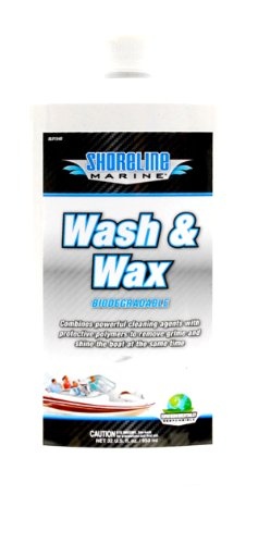 boat-wash-wax-16-oz