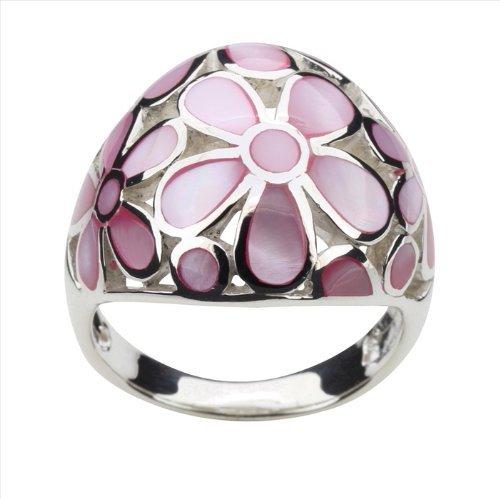 bague-en-nacre-rose-et-argent-925