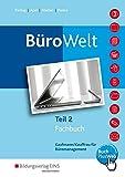 ISBN 3427946231