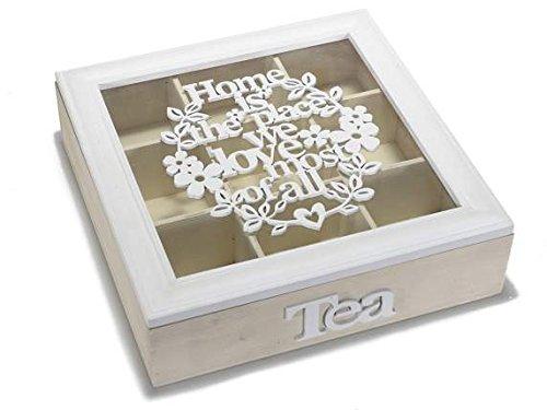 scatola-porta-te-e-tisane-in-legno-con-coperchio-in-vetro-decorato