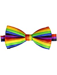 Sock Snob - Mens Bow Ties in 35 different colors