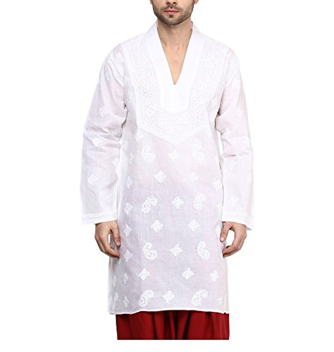 Yepme Men's Cotton Ethnic Kurtas - Ypmekurt0555-$p