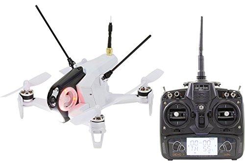 drone de course Walkera Rodeo 150