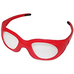 3D Sports Viewers-Child (Colors/Styles Vary)