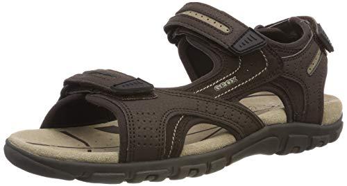 Geox Uomo Sandal Strada D