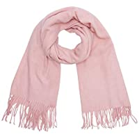 PIECES Dames Pcjira Wool Scarf Noos sjaal