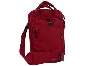STM Bags Stash Shoulder Bag for iPad - Berry