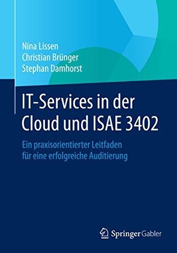 it-services-in-der-cloud-und-isae-3402-ein-praxisorientierter-leitfaden-fr-eine-erfolgreiche-auditie