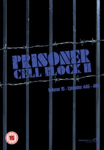 prisoner-cell-block-h-volume-15-dvd
