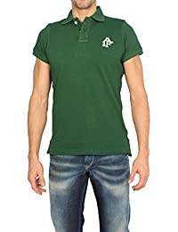 ABERCROMBIE & FITCH - Polos pour Hommes - Muscle Fit