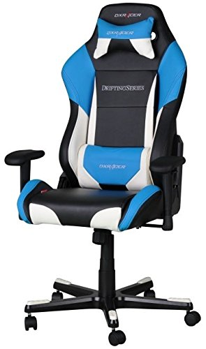 Drifting Gaming Chair