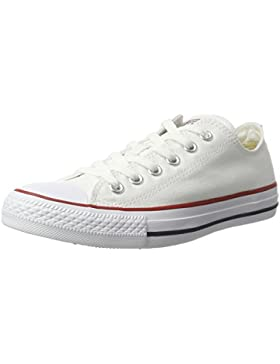 Converse Kinder Chuck Taylor All Star-Ox Low-Top
