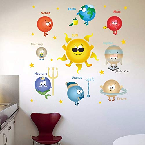Sticker 5cm Sticker Pull Door Window Lever Flap Switch Leash Fancy Colours Collectibles Other Collectible Ads