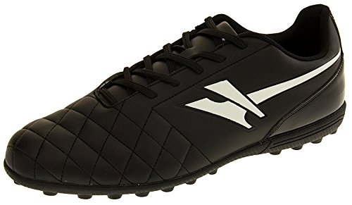 Footwear Studio Gola Mens AMA666 Rey VX Astroturf Football Boots