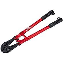Draper Redline 67647 350 mm Bolt Cutter