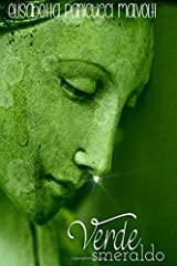 Idea Regalo - Verde Smeraldo